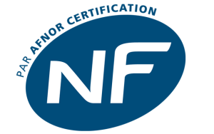 norme-nf-beton