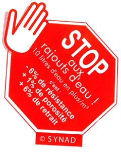 stop-rajouts-eau-beton